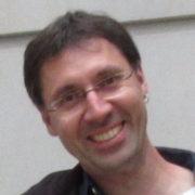 Manfred Schön