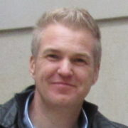 Mario Fettkenhauer