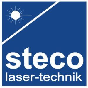 Steco Lasertechnik