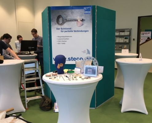 BioMedTec_Stand_1